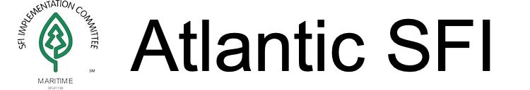 Atlantic SFI